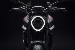 2021-Ducati-Monster-10