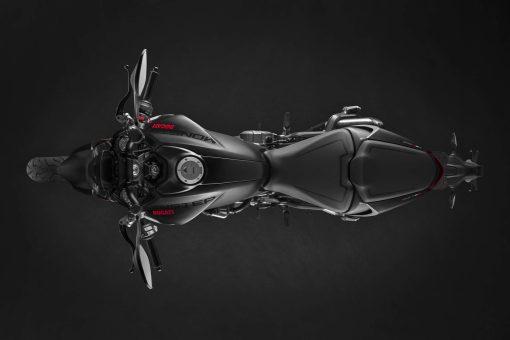 2021-Ducati-Monster-11