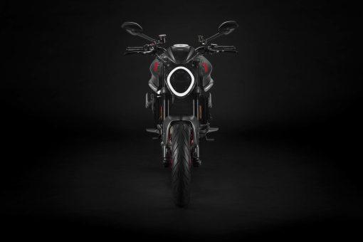 2021-Ducati-Monster-Plus-39