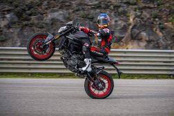 2021-Ducati-Monster-Plus-92