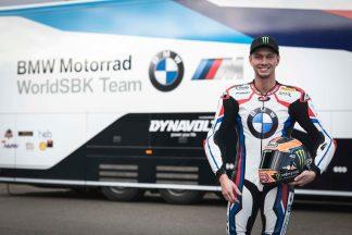 BMW-M1000RR-WorldSBK-Michael-van-der-Mark-02