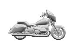 BMW-R18-Tourer-patent-03