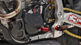 Honda-XR650-Ultramotard-VMX-Restomod-03
