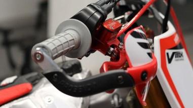 Honda-XR650-Ultramotard-VMX-Restomod-05