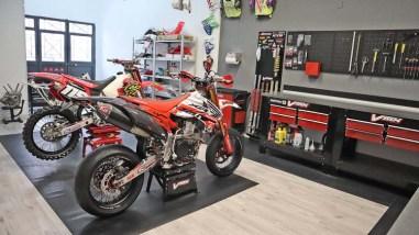 Honda-XR650-Ultramotard-VMX-Restomod-19