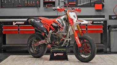 Honda-XR650-Ultramotard-VMX-Restomod-21