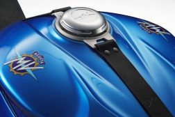 MV-Agusta-Superveloce-Alpine-limited-edition-02