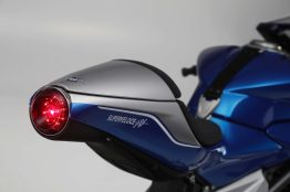 MV-Agusta-Superveloce-Alpine-limited-edition-07