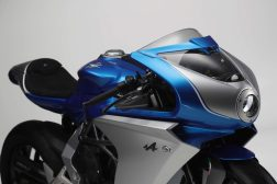 MV-Agusta-Superveloce-Alpine-limited-edition-13