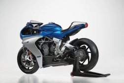 MV-Agusta-Superveloce-Alpine-limited-edition-27
