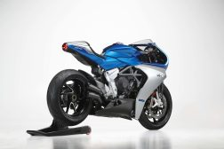 MV-Agusta-Superveloce-Alpine-limited-edition-28