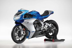 MV-Agusta-Superveloce-Alpine-limited-edition-33