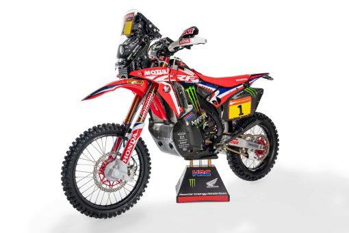 2021-Honda-CRF450-Rally-03