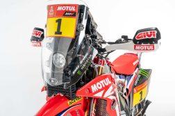 2021-Honda-CRF450-Rally-05