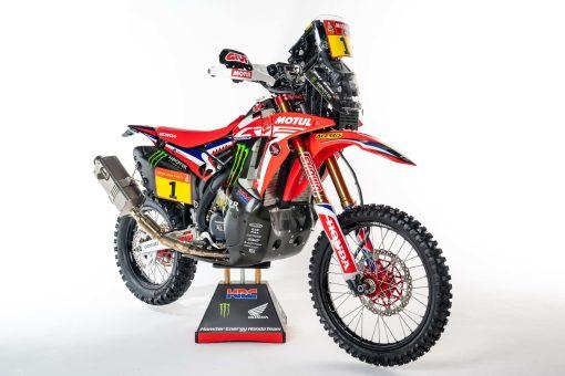 2021-Honda-CRF450-Rally-12