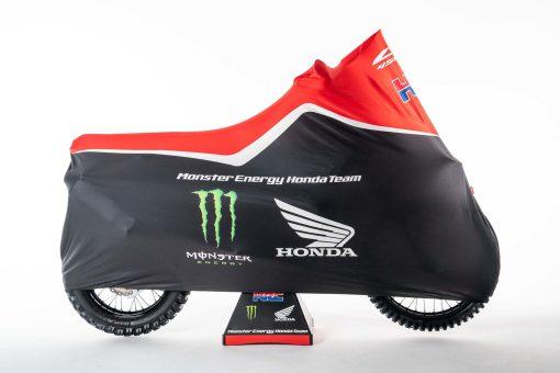 2021-Honda-CRF450-Rally-16