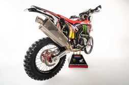 2021-Honda-CRF450-Rally-17