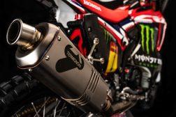 2021-Honda-CRF450-Rally-24