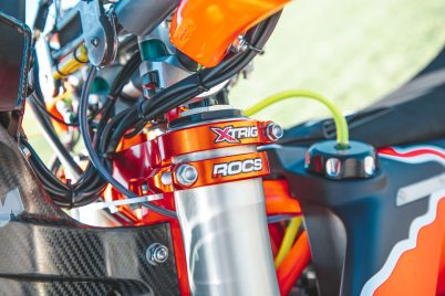 2021-KTM-450-Rally-09