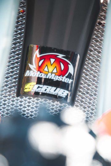 2021-KTM-450-Rally-11