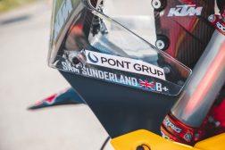 2021-KTM-450-Rally-22