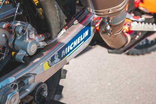 2021-KTM-450-Rally-24