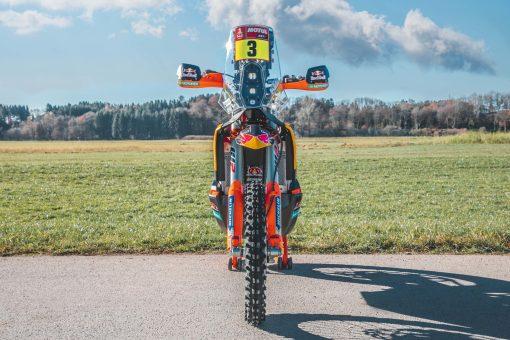2021-KTM-450-Rally-32