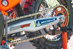 2021-KTM-450-Rally-33