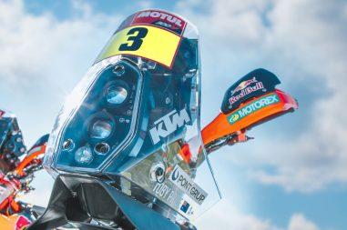 2021-KTM-450-Rally-35