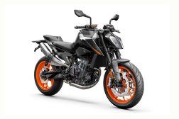 2021-KTM-890-Duke-01