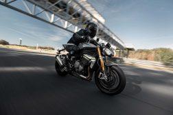2021-Triumph-Speed-Triple-1200-RS-23