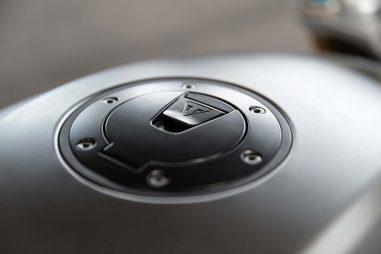 2021-Triumph-Speed-Triple-1200-RS-41