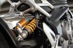 2021-Triumph-Speed-Triple-1200-RS-44