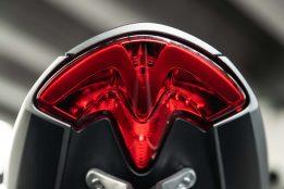 2021-Triumph-Speed-Triple-1200-RS-48