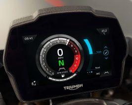 2021-Triumph-Speed-Triple-1200-RS-51
