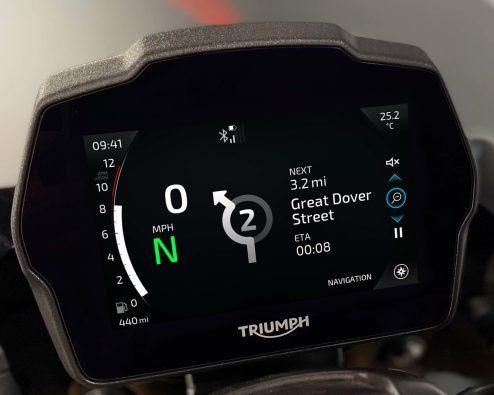 2021-Triumph-Speed-Triple-1200-RS-56