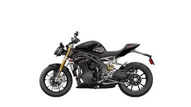 2021-Triumph-Speed-Triple-1200-RS-82