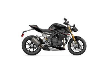 2021-Triumph-Speed-Triple-1200-RS-84