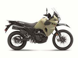 2022-Kawasaki-KLR650-02