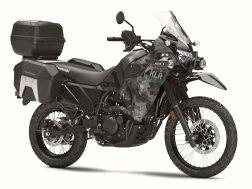 2022-Kawasaki-KLR650-08