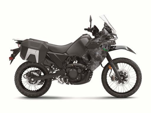 2022-Kawasaki-KLR650-10