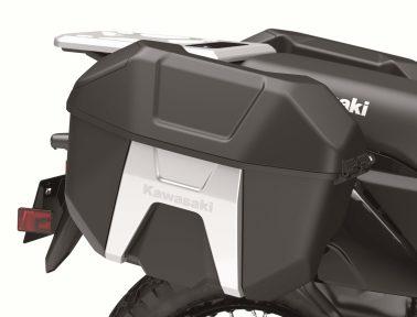 2022-Kawasaki-KLR650-12