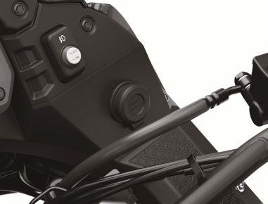 2022-Kawasaki-KLR650-13
