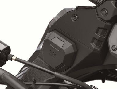 2022-Kawasaki-KLR650-14