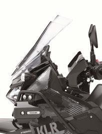 2022-Kawasaki-KLR650-17