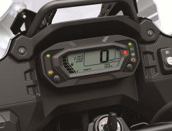 2022-Kawasaki-KLR650-22