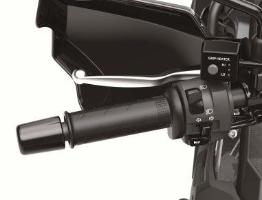 2022-Kawasaki-KLR650-24
