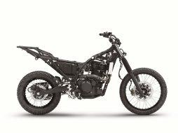 2022-Kawasaki-KLR650-32