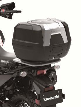 2022-Kawasaki-KLR650-36
