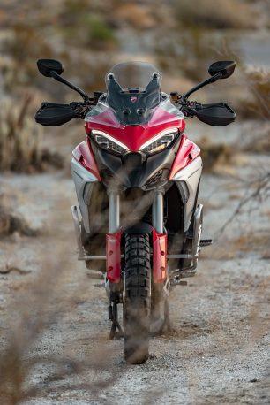 2021-Ducati-Multistrada-V4-press-launch-07